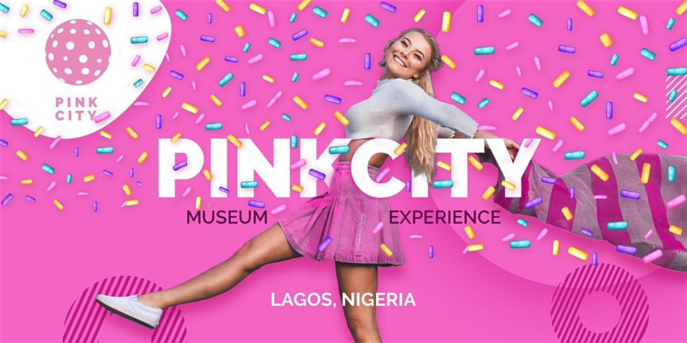 Pink City Museum Experience